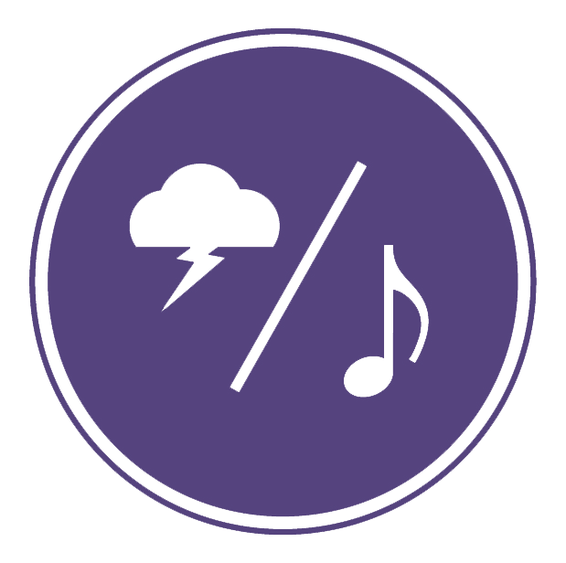 sydney music lessons